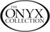 Logo- onyx collection
